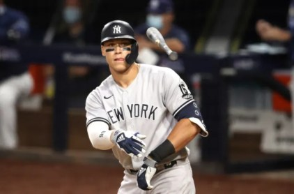 MLB news: Predicting the Yankees starting outfield for 2021