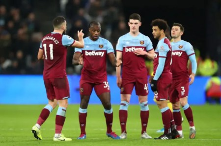 West Ham United: Three Quick Changes That Could Fix The Hammers