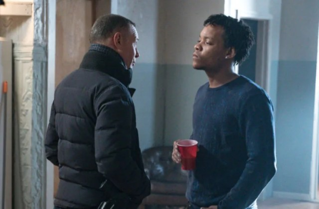 "https%3A%2F%2Fonechicagocenter.com%2Ffiles%2F2020%2F03%2FNUP 190260 0841 850x560 - Chicago PD (S07E16-17) ""Intimate Violence""/""Before the Fall"""
