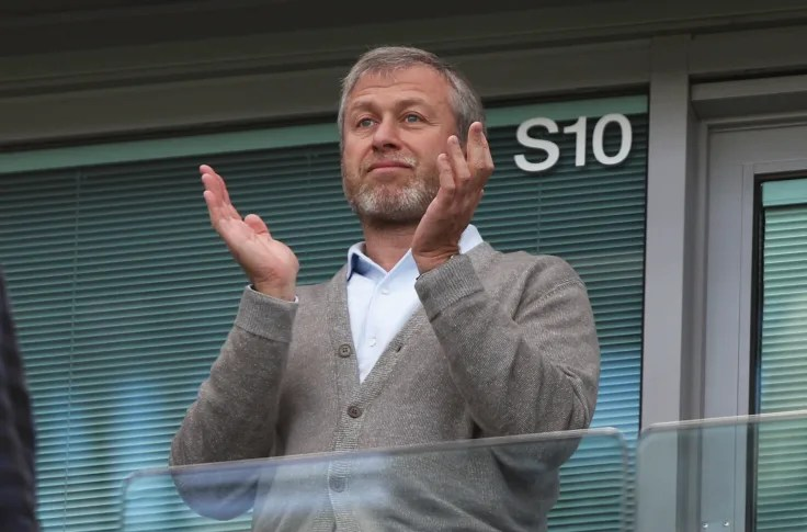 Chelsea: Delays in building a new stadium turned out to be godsends