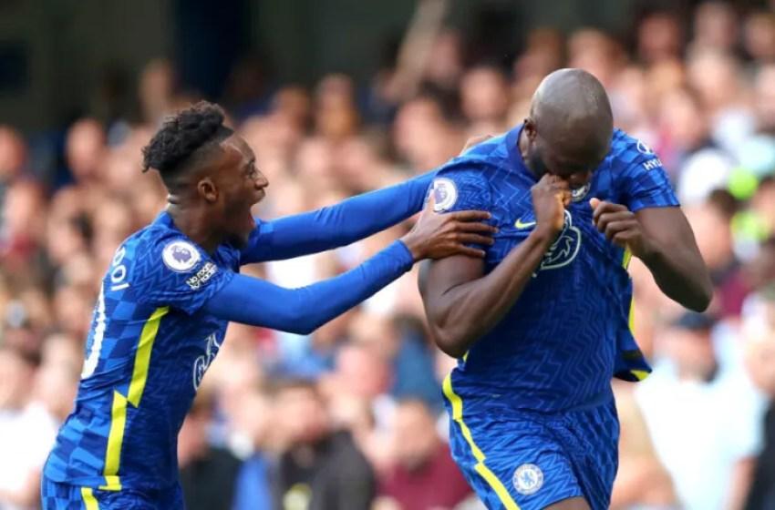 Chelsea vs Tottenham Preview