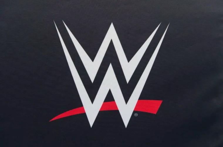 WWE (Photo by Marc Pfitzenreuter/Getty Images)
