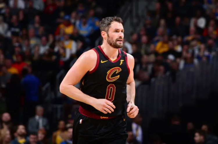 3 reasons Kevin Love is the most underrated Warriors trade ...