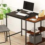 Bestselling Desks For A Home Office On Amazon Mental Floss