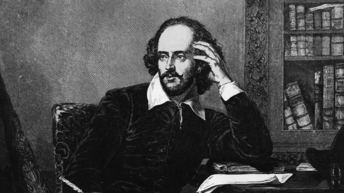 Facts About William Shakespeare Mental Floss
