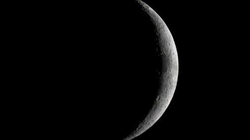 New moon love spells in Toronto