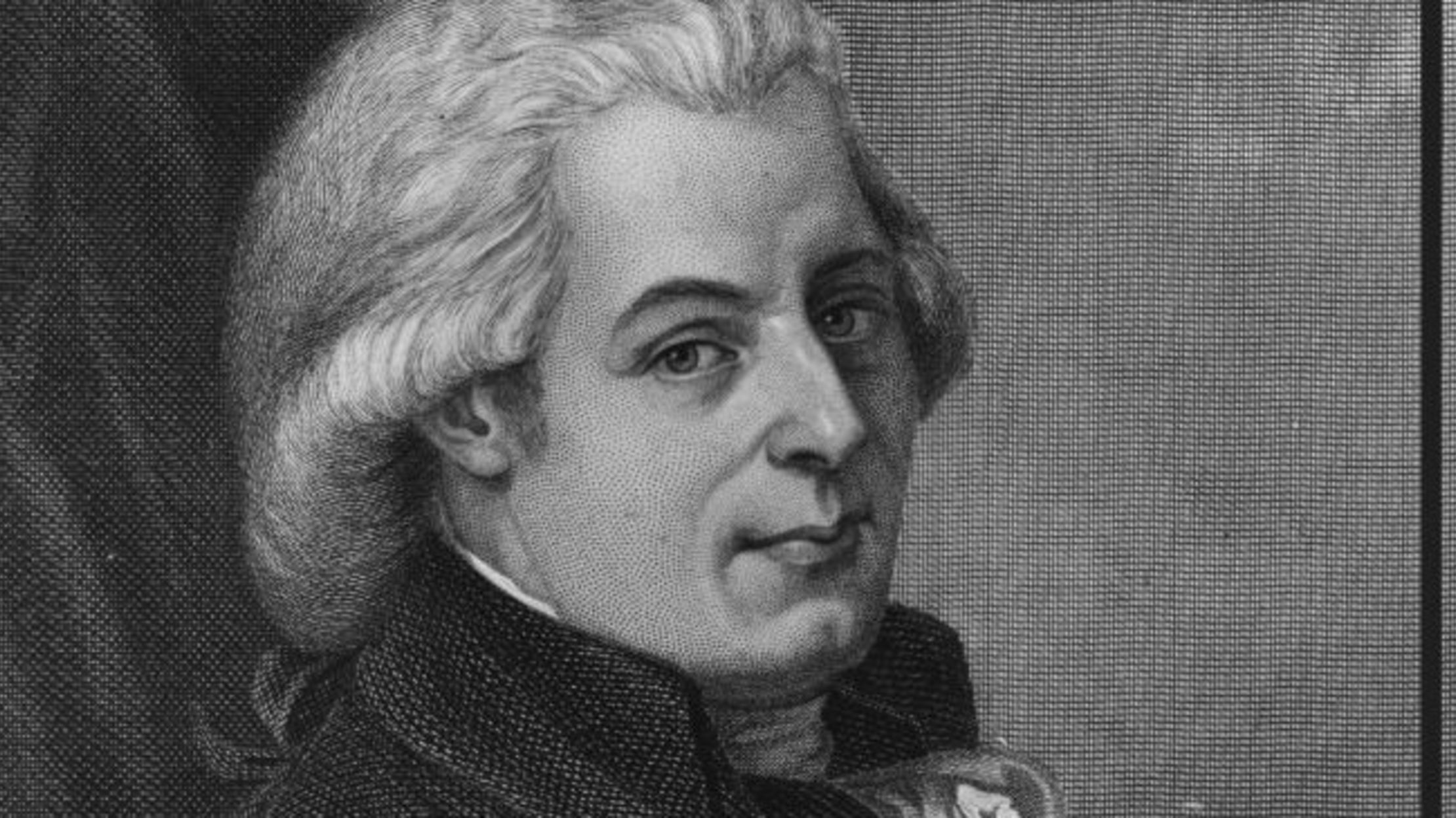 3 Dirty Songs By Mozart Mental Floss