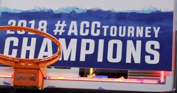 NCAA Basketball Streams College Basketball Live Streams Reddit
