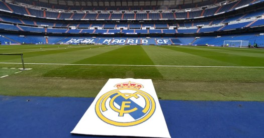 Real Madrid to (Finally) Get Women's Team After Agreeing ...