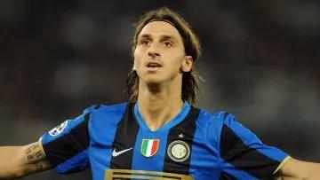 AS Roma v FC Inter Milan - Serie A
