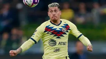 By not being taken into account by America, the Chilean Nico Castillo would have already found a place in Brazilian football.