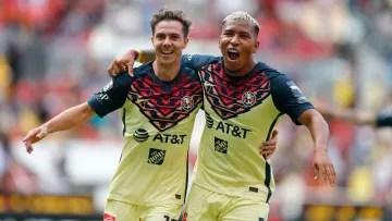América visits FC Juárez on date 5 of Liga MX