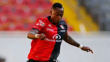 Atlas could not pay for his signing and the Ecuadorian Renato Ibarra could become a reinforcement of the champion Cruz Azul.