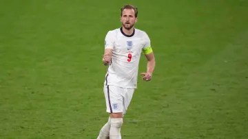 City keep trying to sign Kane