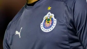 The herd's kits were leaked on social networks