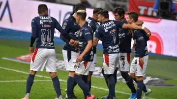 Chivas will have important duels in primetime