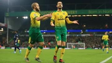 Norwich ishte argëtues për t'u parë në 2019/20