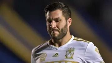 Liga MX stars will face MLS in Los Angeles