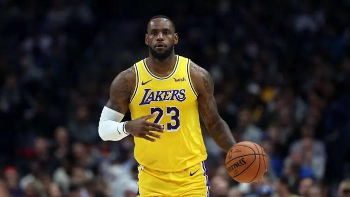 Nba Reddit Live Stream Spurs Vs Lakers Jazz Vs Clippers