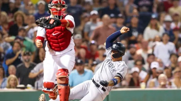 red sox yankees live stream # 34