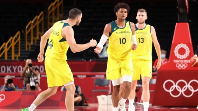 Australia vs Argentina Odds and Predictions