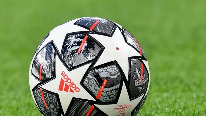UEFA may kick Real Madrid, Chelsea & Man City out of ...
