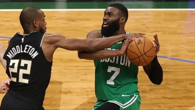 Celtics vs Thunder prediction and ATS pick for NBA game tonight between BOS vs OKC.