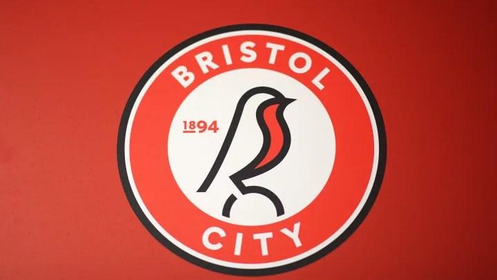 hummel Release Outrageous Bristol City Goalkeeper Kits