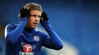 Newcastle & West Ham Among Host of Clubs Monitoring Chelsea's Conor Gallagher