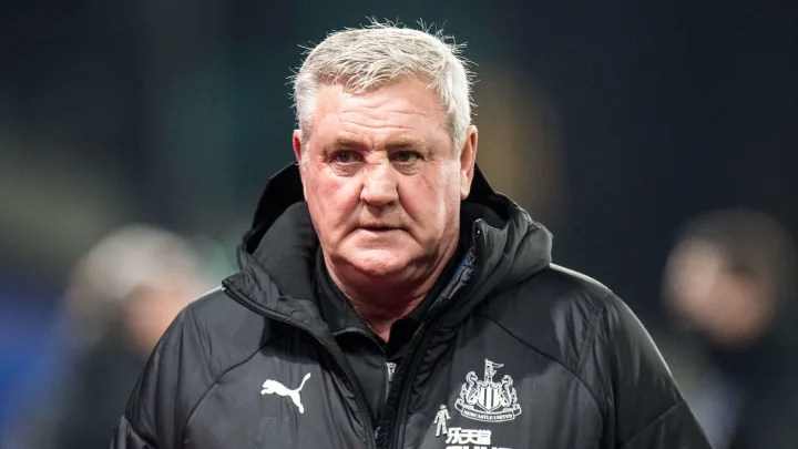 Newcastle Forced to Close Training Ground After 'Significant' Rise in COVID-19 Cases