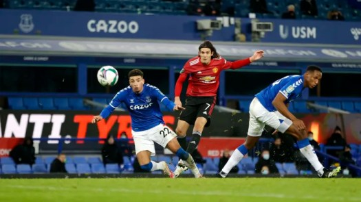 Manchester United vs Everton preview: How to watch on TV ...