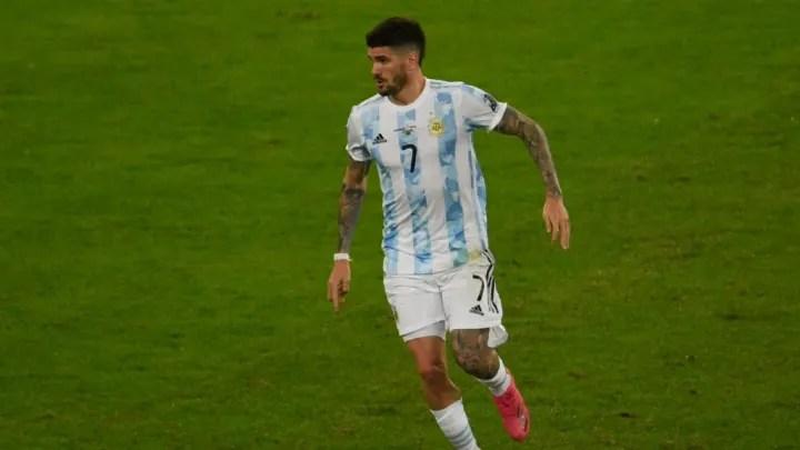 FBL-2021-CUP AMERICA-ARG-BRA