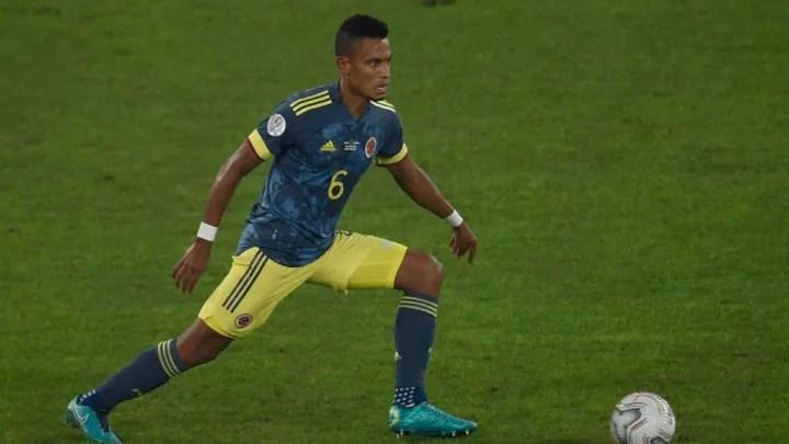 FBL-2021-CUP AMERICA-BRA-COL