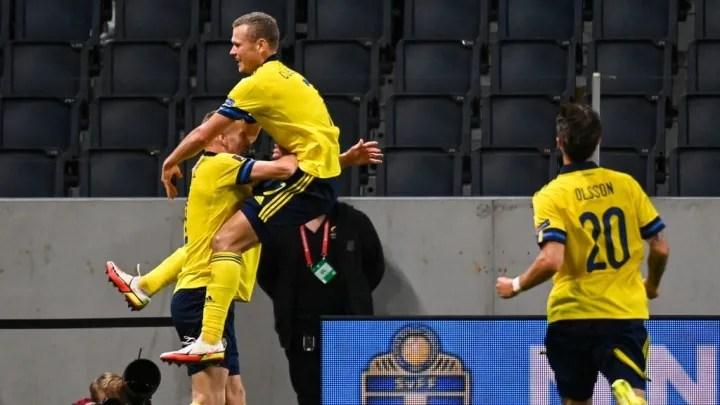 FBL-WC-2022-QUALIFIERS-SWE-ESP