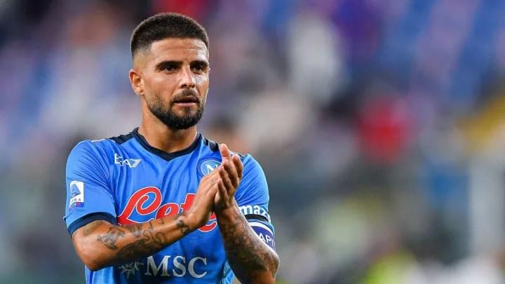 Genoa Cfc vs Ssc Napoli - Serie A