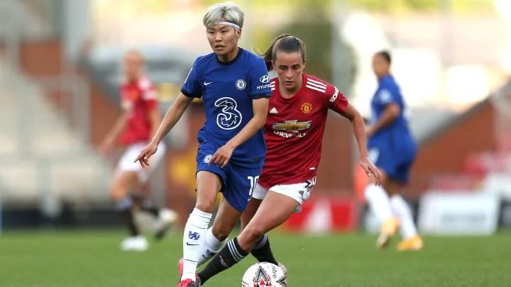 Women's Super League preview & predictions: Gameweek 12