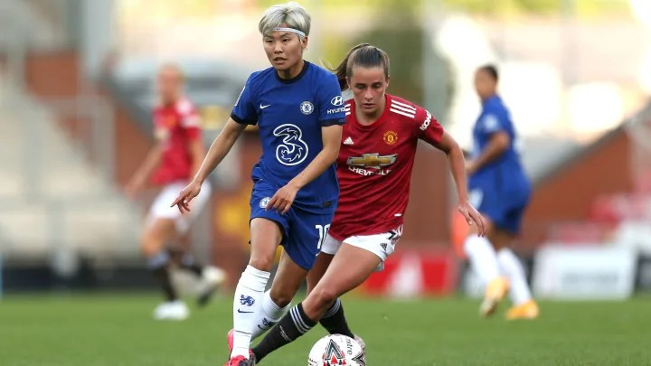 Women's Super League preview & predictions: Gameweek 12