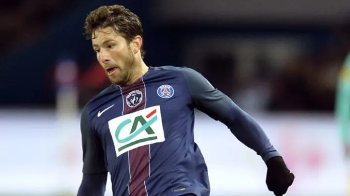 Maxwell win 37 trophies in his career, mostly at Barcelona and PSG