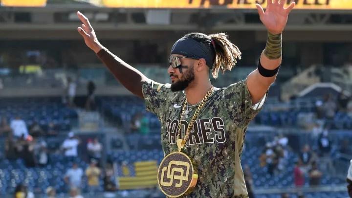 Padres vs Brewers Prediction & Pick Tonight   FanDuel