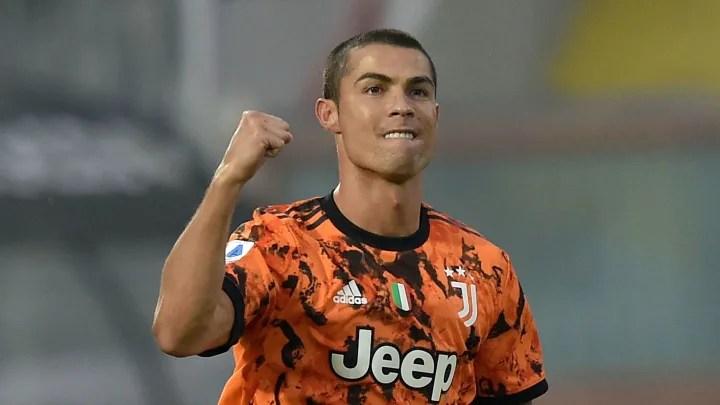 Cristiano Ronaldo's Long-Term Future at Juventus in Doubt
