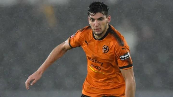 Swansea City v Wolverhampton Wanderers The Emira d8dae5a8be990812e232f675f2541544