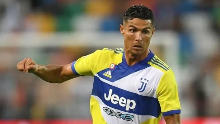 Udinese Calcio v Juventus Serie A 868722623bc8264d125383d521ac0e28