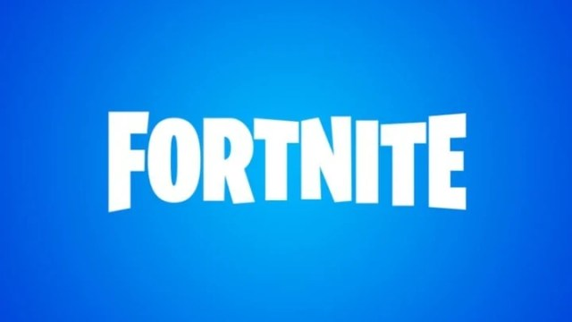 Epic Games announced Fortnite Chapter 2 Season 3 was delayed again.