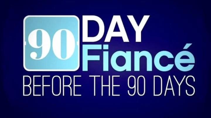 90 Day Fiance Big Ed Dog Meme Something To Laugh At