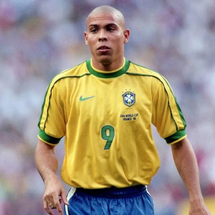 La mayoría de los indicios apuntan a que el 22 de septiembre es el cumpleaños de Ronaldo.