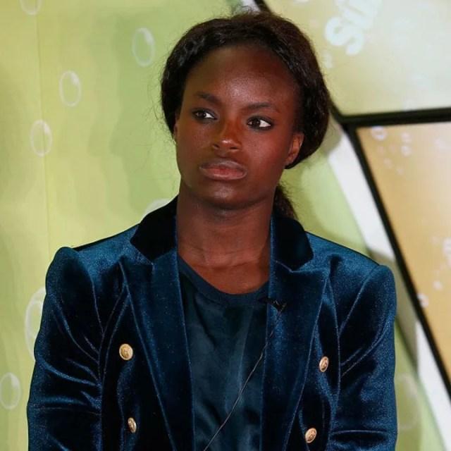 Aluko was appointed Aston Villa women's sporting director in 2020
