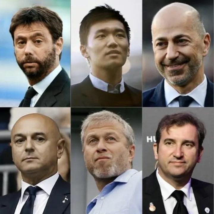 COMBO-FBL-EUR-UEFA-SUPER-C1
