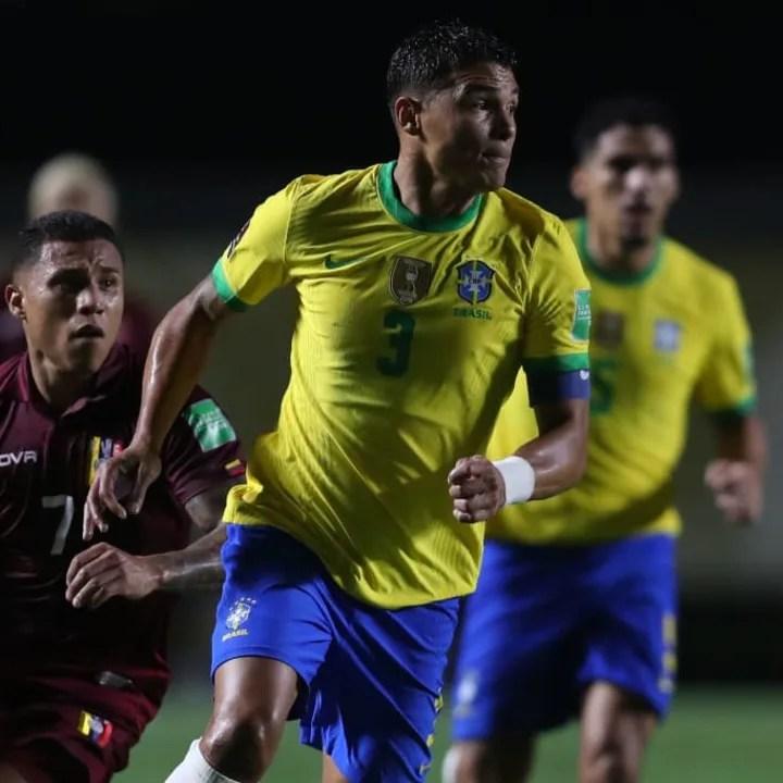 FBL-WC-2022-BRA-VEN