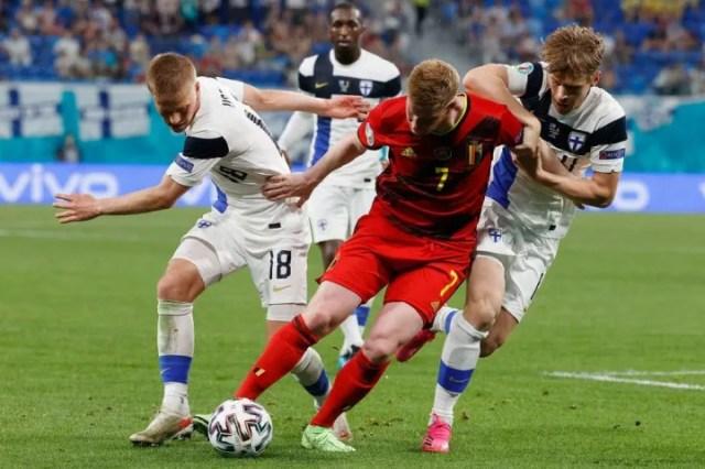 FBL-EURO-2020-2021-MATCH28-FIN-BEL