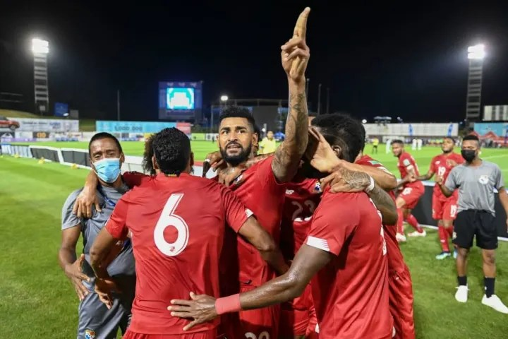 FBL-WC-2022-CONCACAF-QUALIFIERS-PAN-DOM